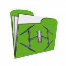 Documents d'homologation S1/S2/S3 pour Mavic Pro - Dronavia