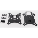 Platine centrale pour Dji MATRICE 100