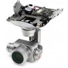 Nacelle et caméra pour Phantom 4 PRO (Obsidian)