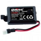 Batterie pour U32