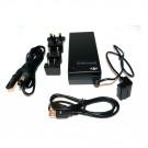 Chargeur de batterie pour Phantom 2 / Phantom 2 Vision / Phantom 2 Vision+