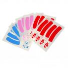 Pack stickers pour Phantom tous modèles