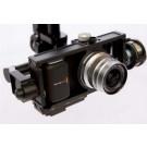 Zenmuse Z15-BMPCC Nacelle Z15 pour caméra black magic pocket