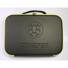 Valise pour TBS Gemini