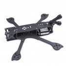 Chassis racer carbone Iflight DC5 HD pour DJi PFV