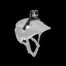 Montage GoPro pour casque de vélo (avec aérations)