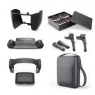 Pack combo accessoires pour DJI Mavic 2 Pro (Professionel)