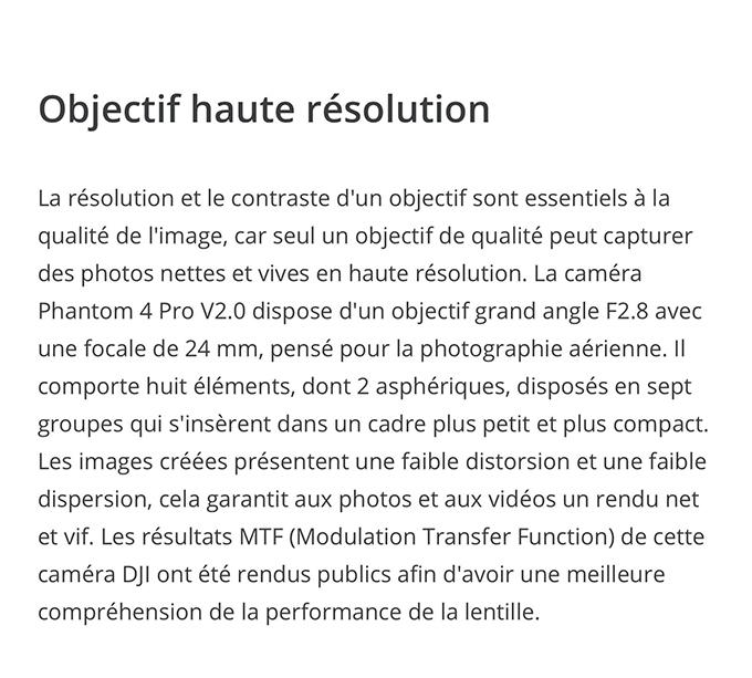 Dji Phantom 4 Pro V2