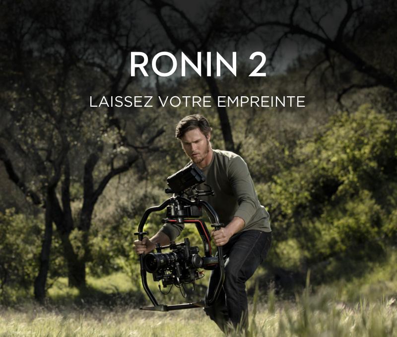 ronin-2